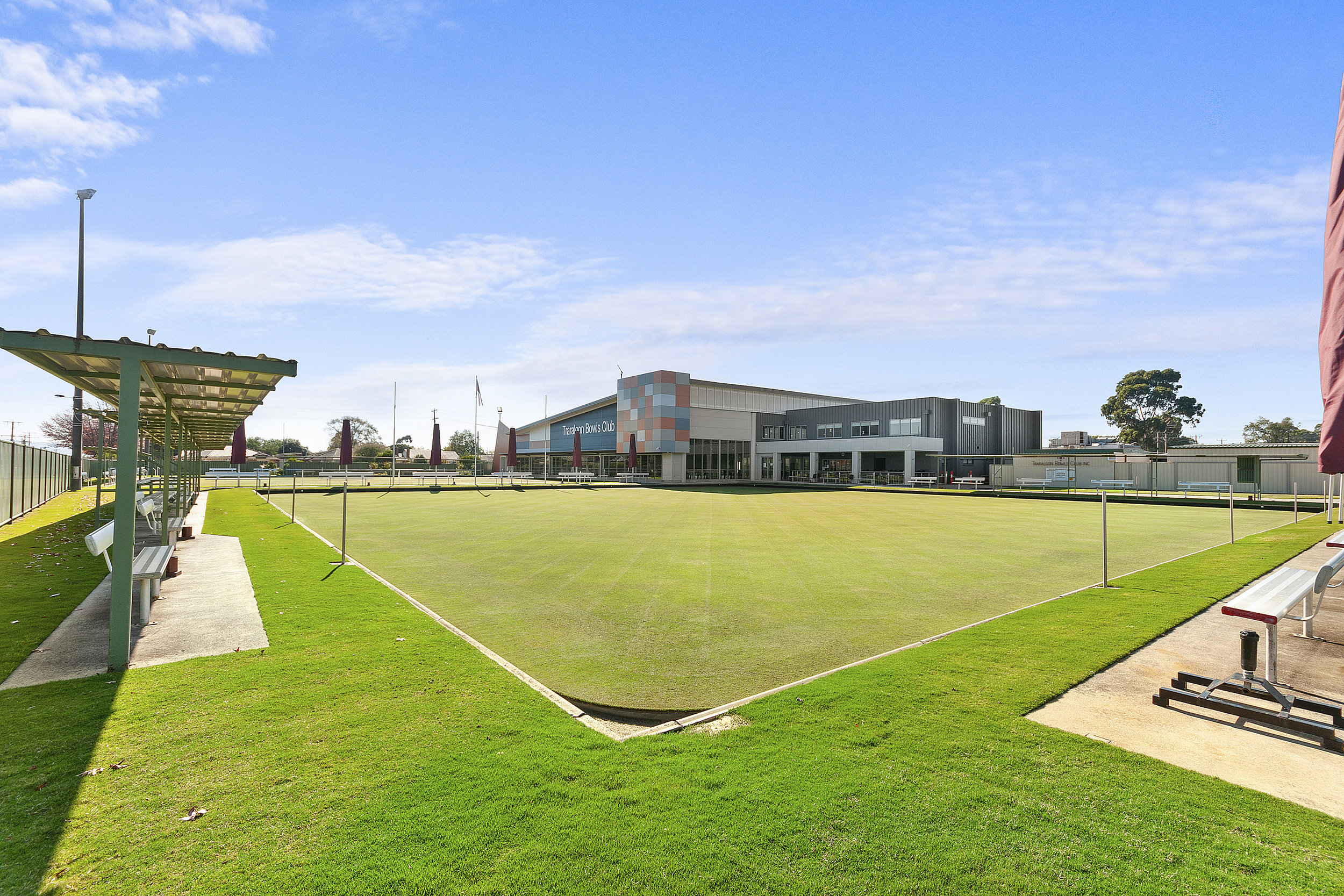 Traralgon Bowls Club - May 2019 (Open2view Gippsland) (58).jpg