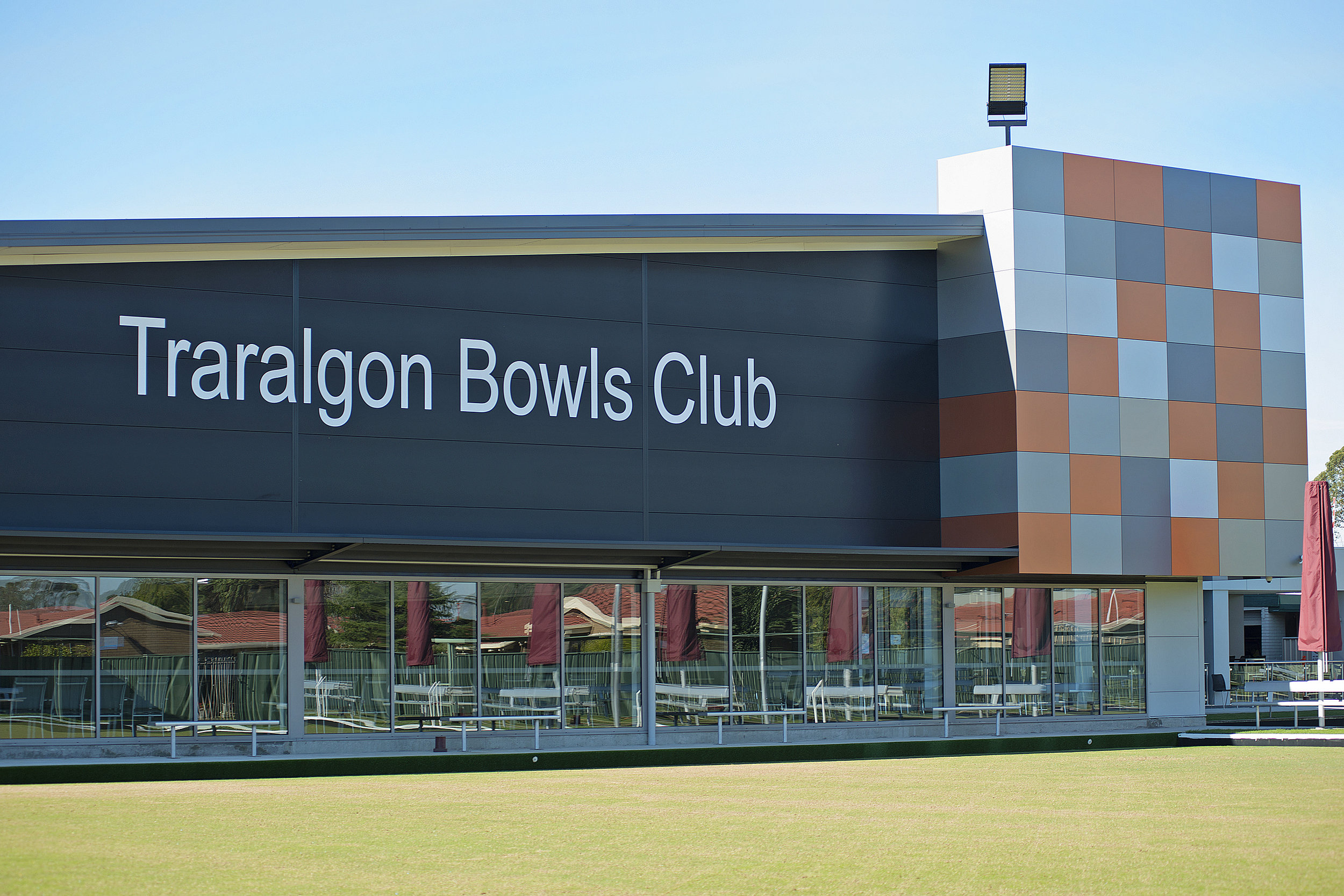Traralgon Bowls Club - May 2019 (Open2view Gippsland) (1).jpg
