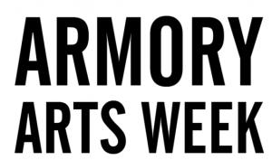 armory-arts-week.png