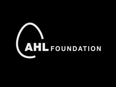 AHL Foundation