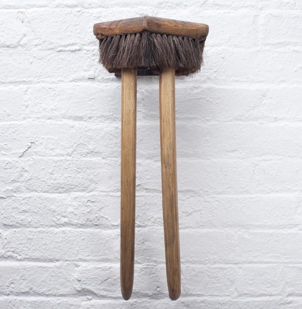 11. nemo.walrus sculpture.jpg