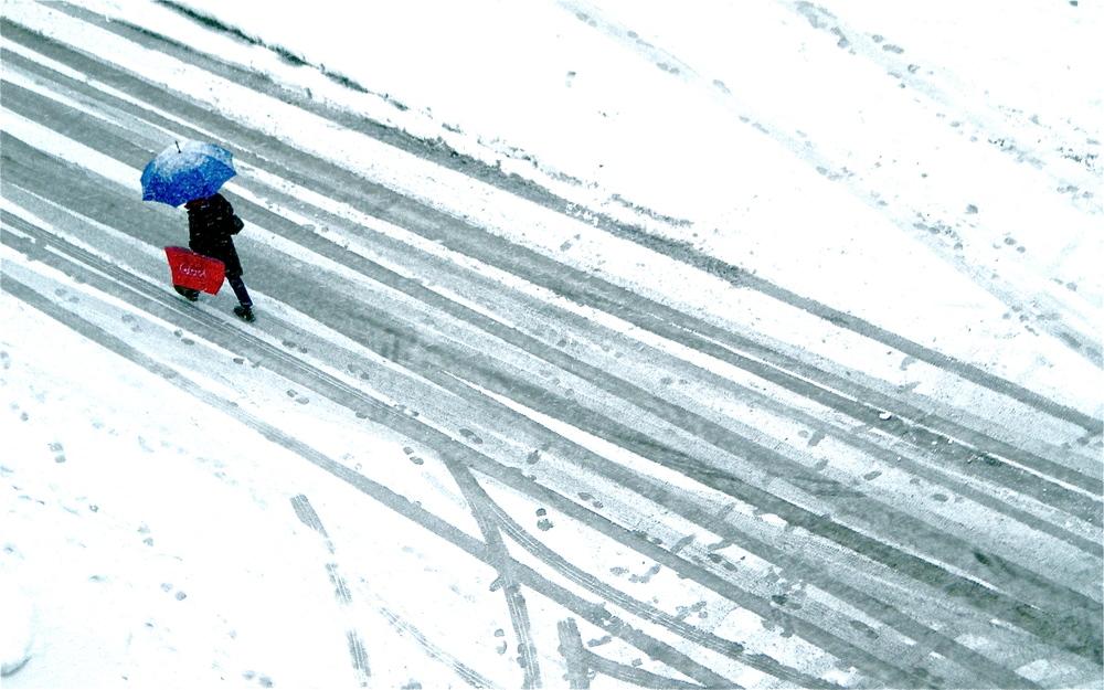 Courchel-Snow.jpg