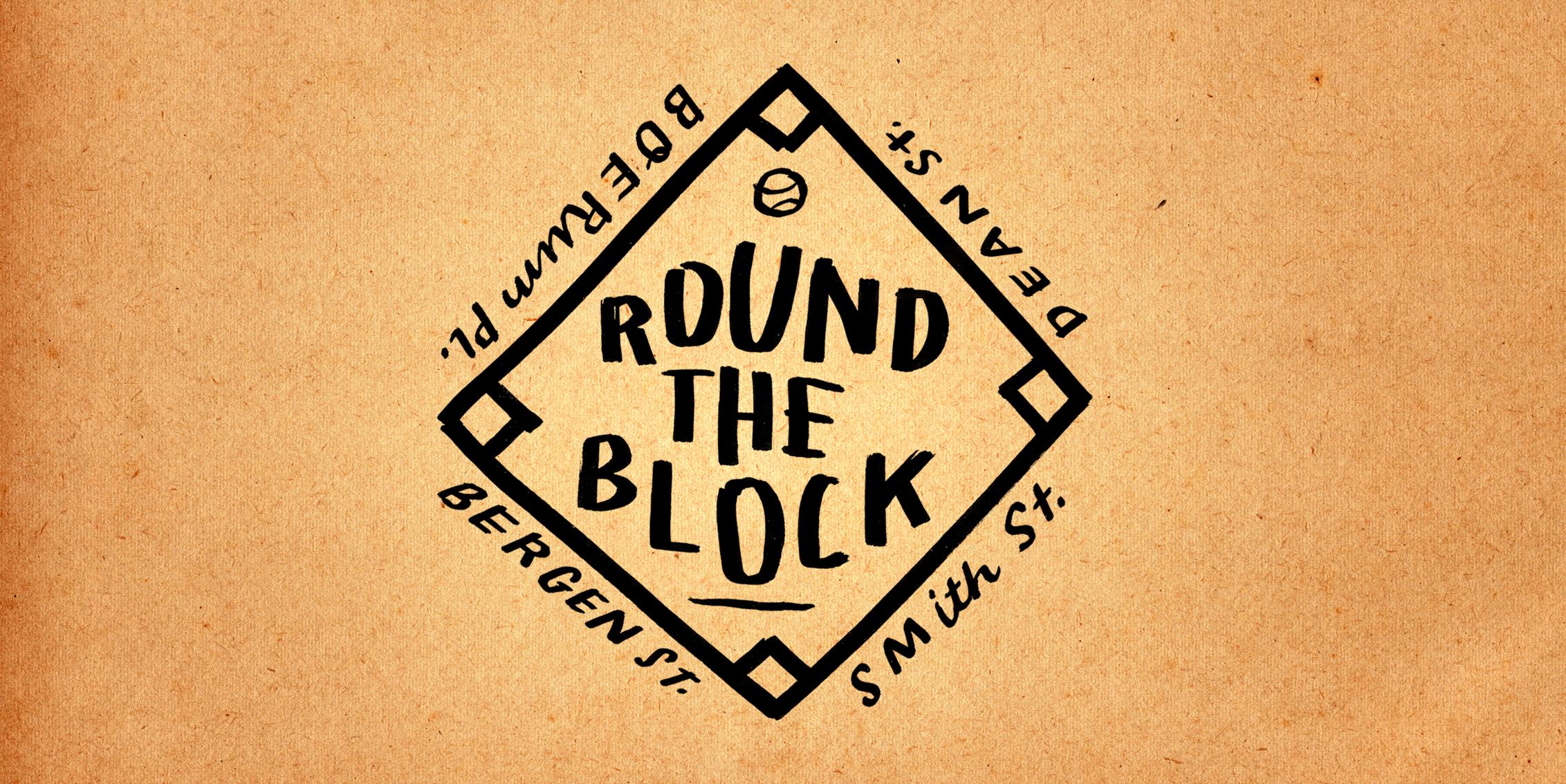 the-invisible-dog-mac-premo-round-the-block