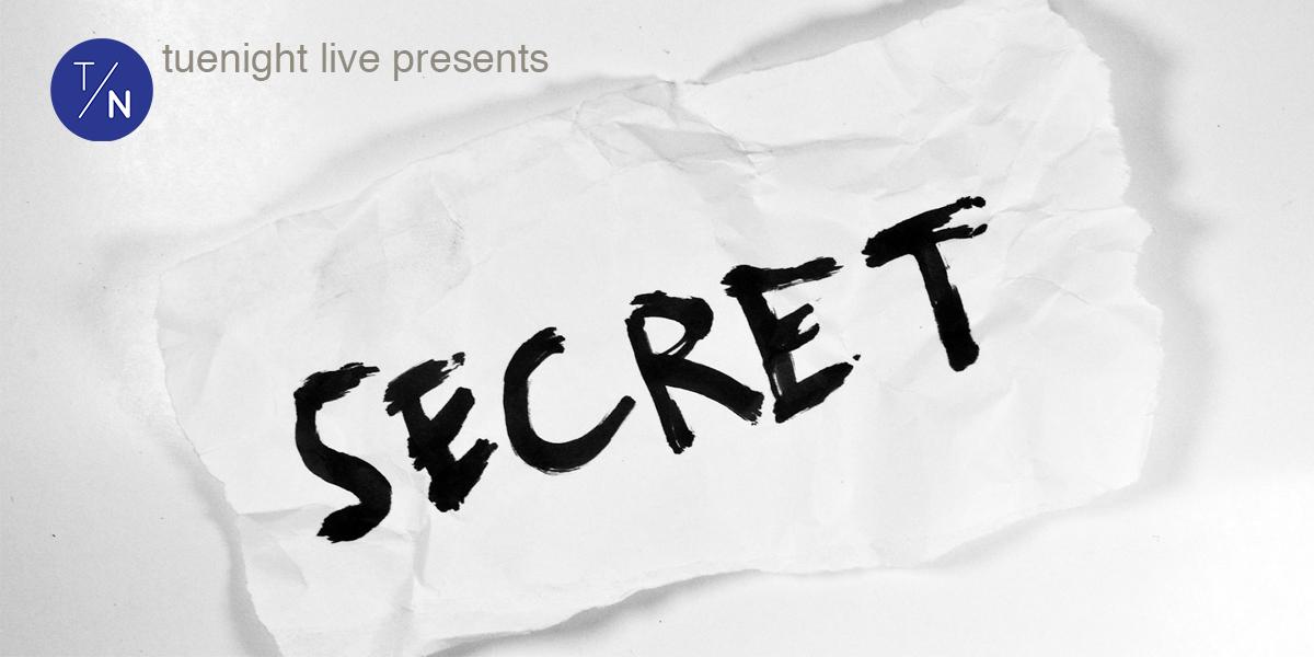 the-invisible-dog-tuenight-live-secrets-open-studios
