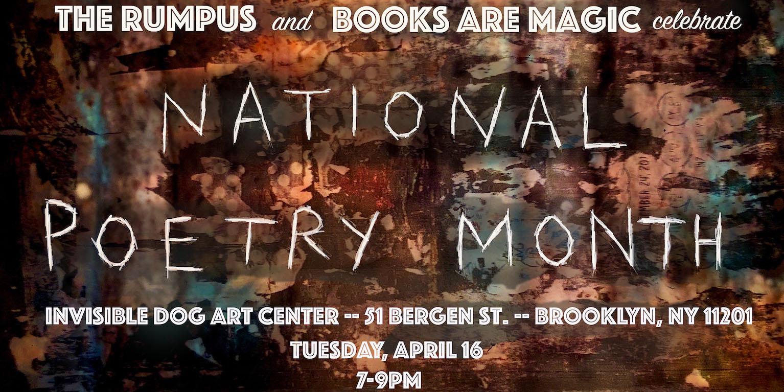 the-invisible-dog-books-are-magic-the-rumpus