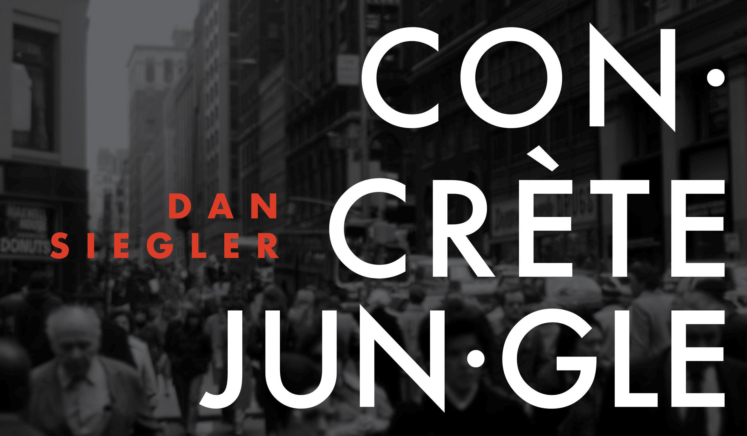 the-invisible-dog-dan-siegler-concrete-jungle
