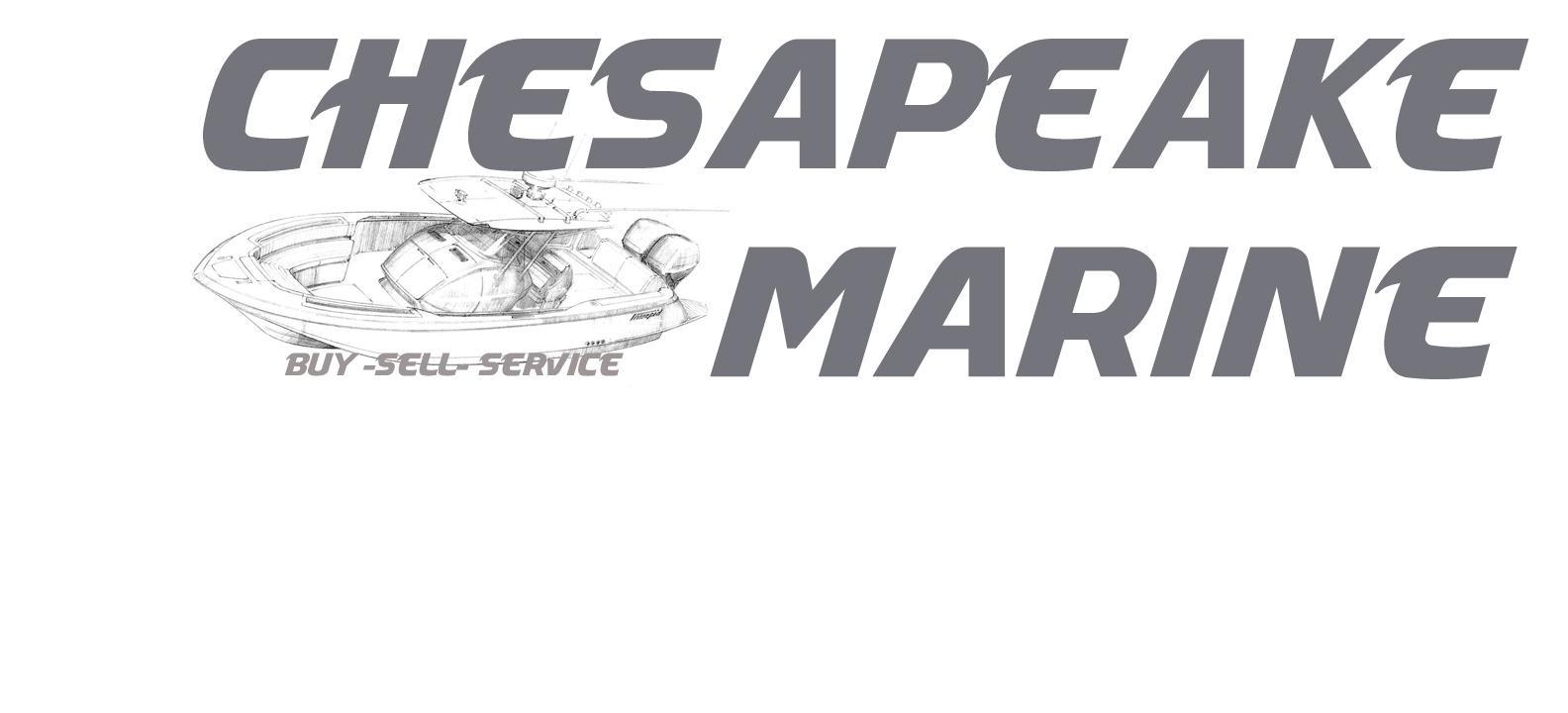 Logo sales.JPG