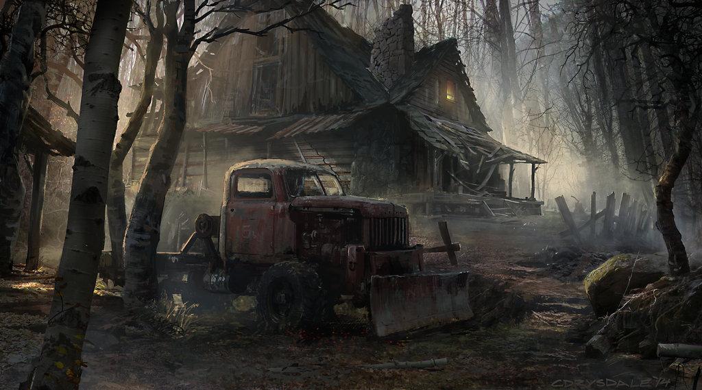 creepy_cabin_by_spex84-d836duu.jpg