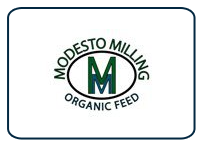 Modesto-Milling-Organic-Feed.png