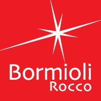 Logo_Bormioli_Rocco_Group.jpg