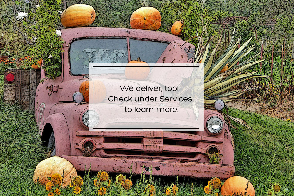 deliverytruckgallery.jpg