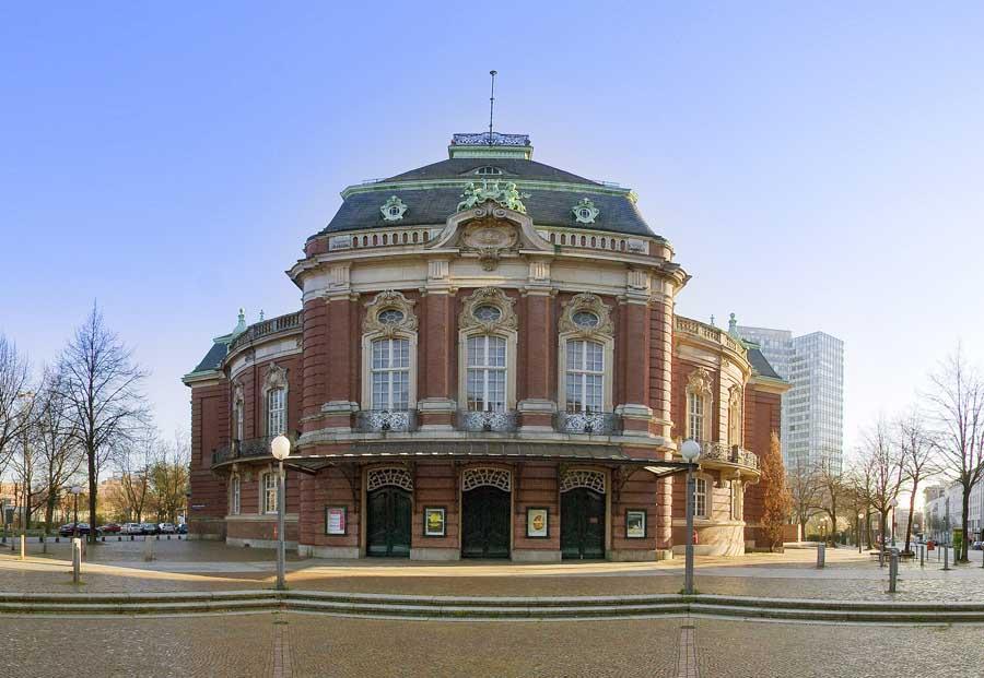 Laeiszhalle Hamburg.jpg