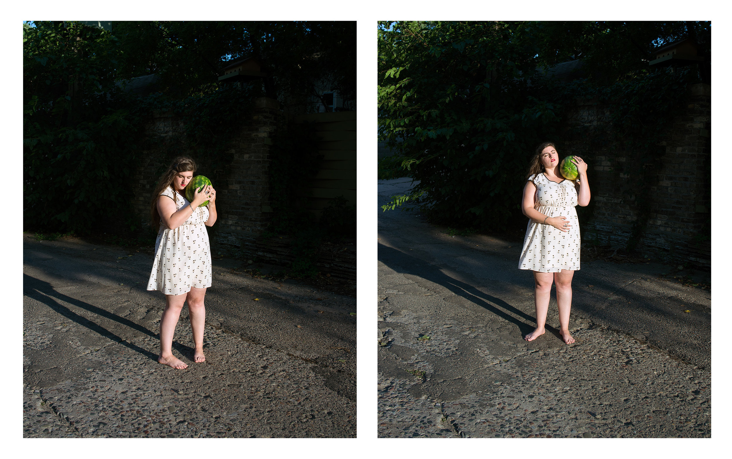 Leah Watermelon Diptych.jpg