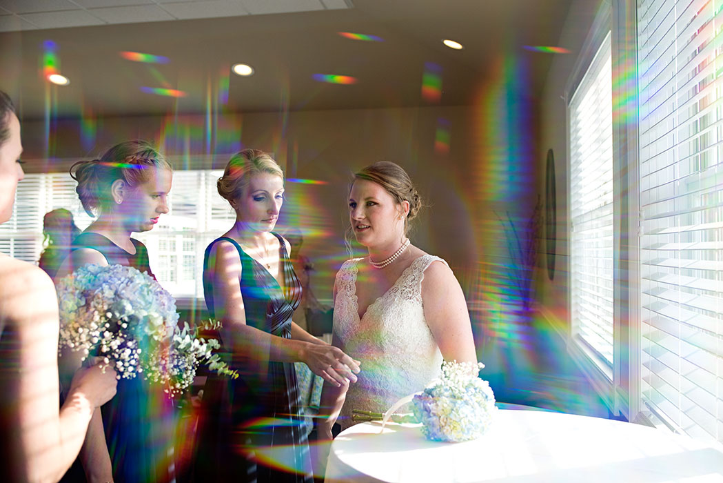 Rainbow Bride_WEB@700.jpg