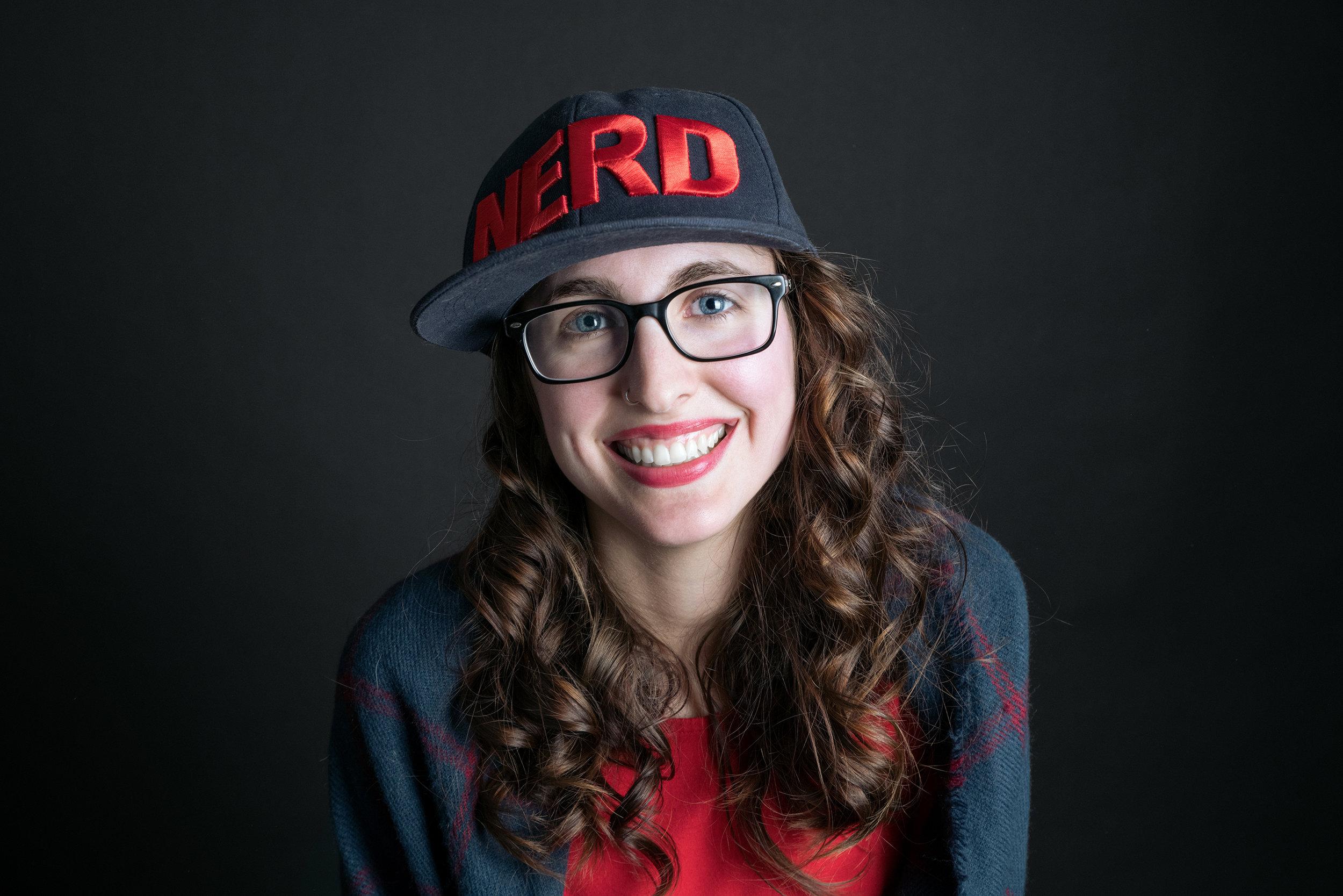 LeahEdelmanBrier_Sarah NERD smile_0580-WEB.jpg