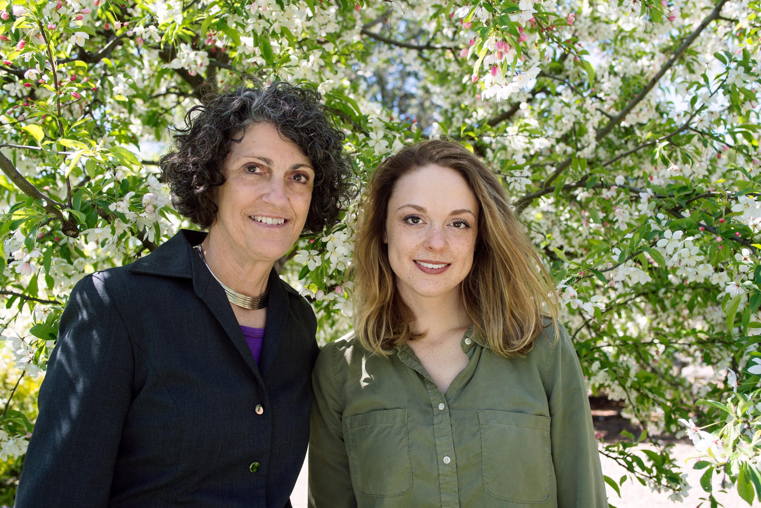 Heather&Leslie 2 - WEB.jpg