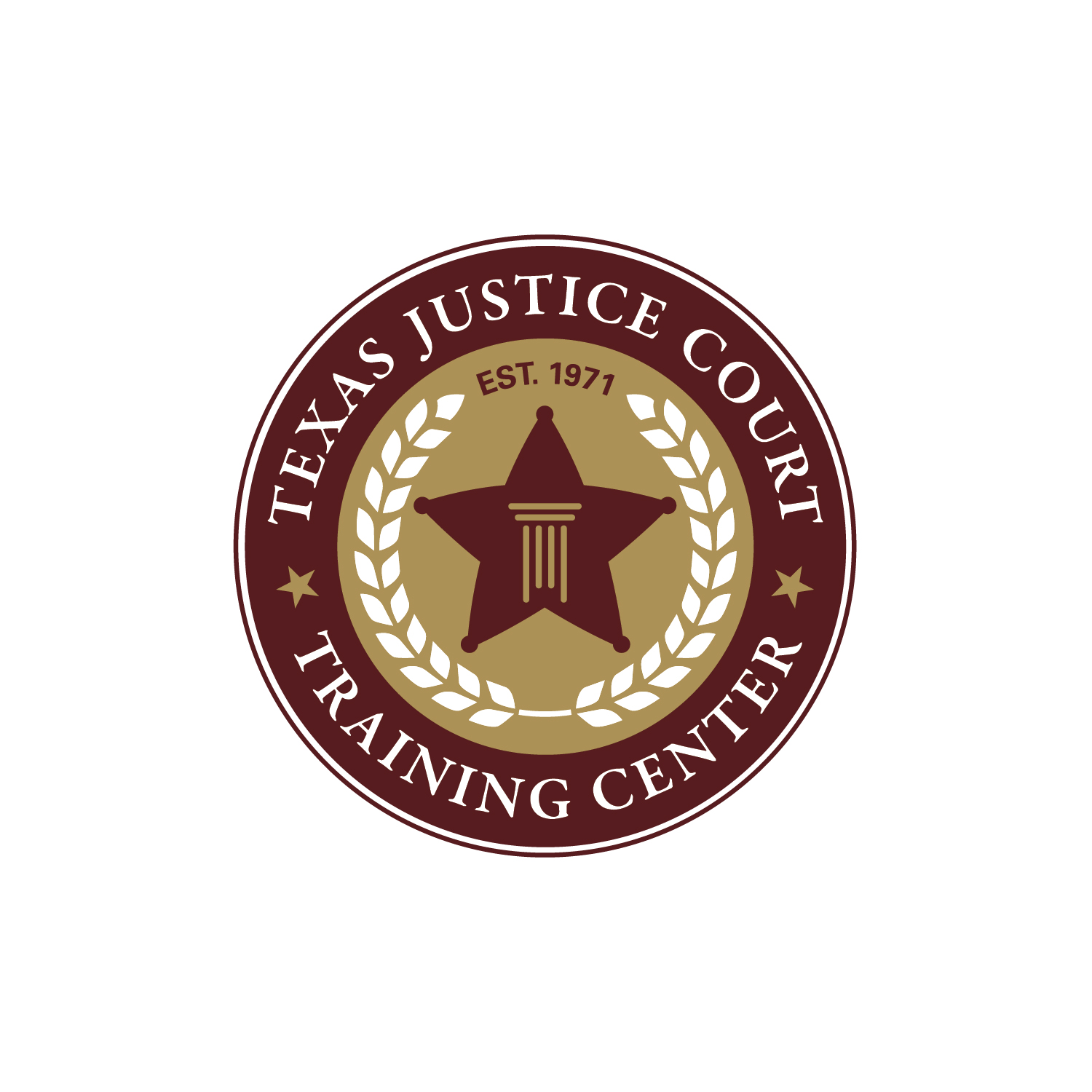 17-041 Texas Justice Court Training Center FINAL_2 color-252264471.jpg