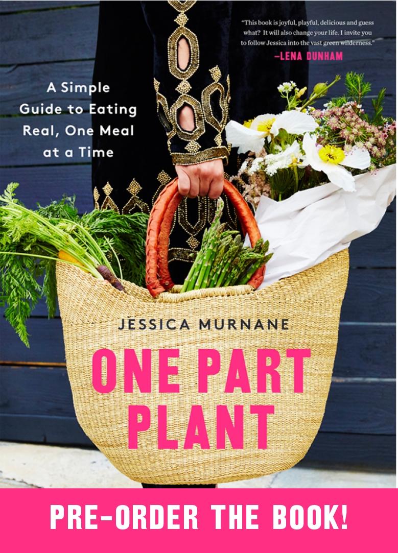 Pre-Order-One-Part-Plant.png