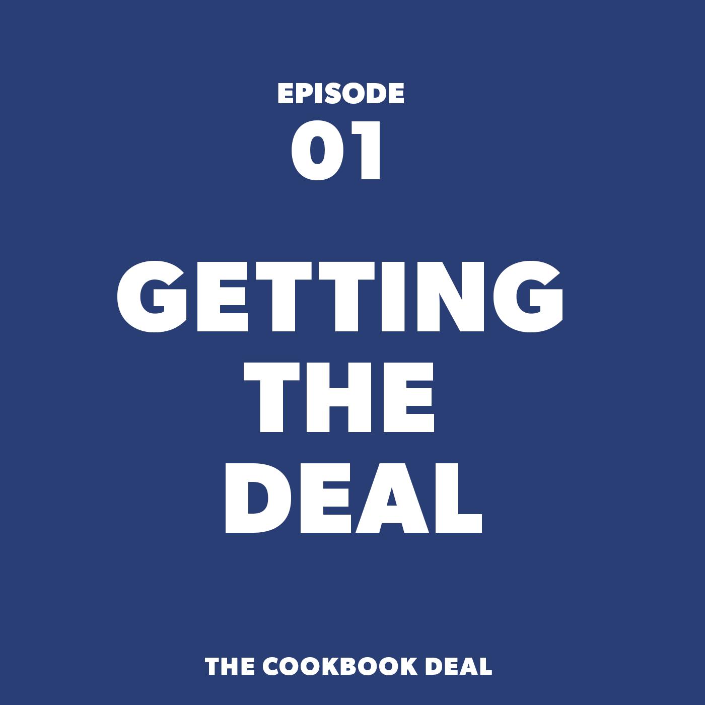 Cookbook-Deal-Pod-01-Getting-Deal.png
