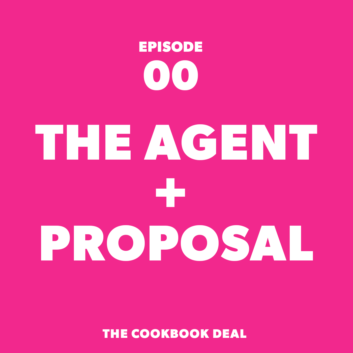 00-Cookbook-Deal-00-Pod-Intro.png