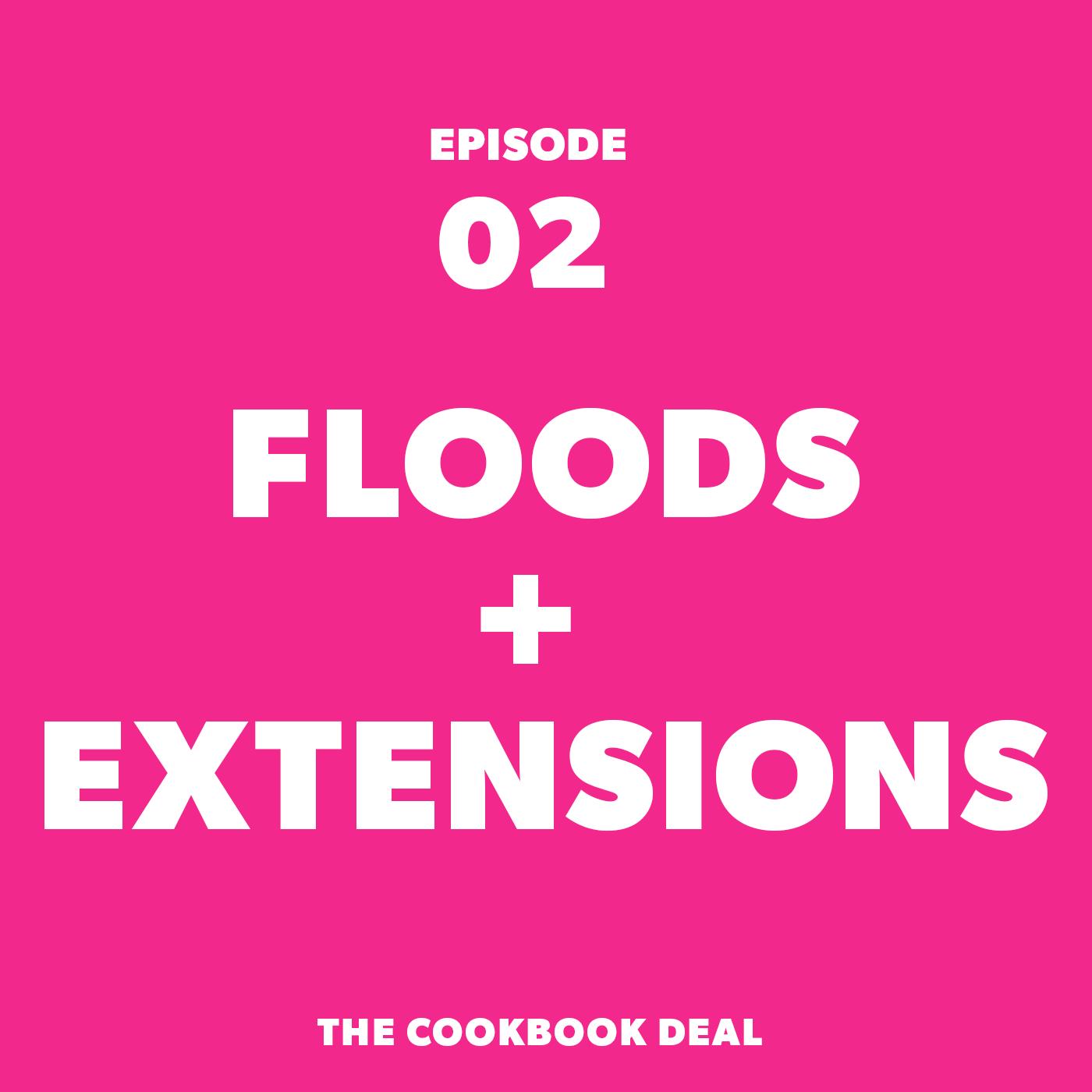 02-Cookbook-Deal-02-Podcast.png