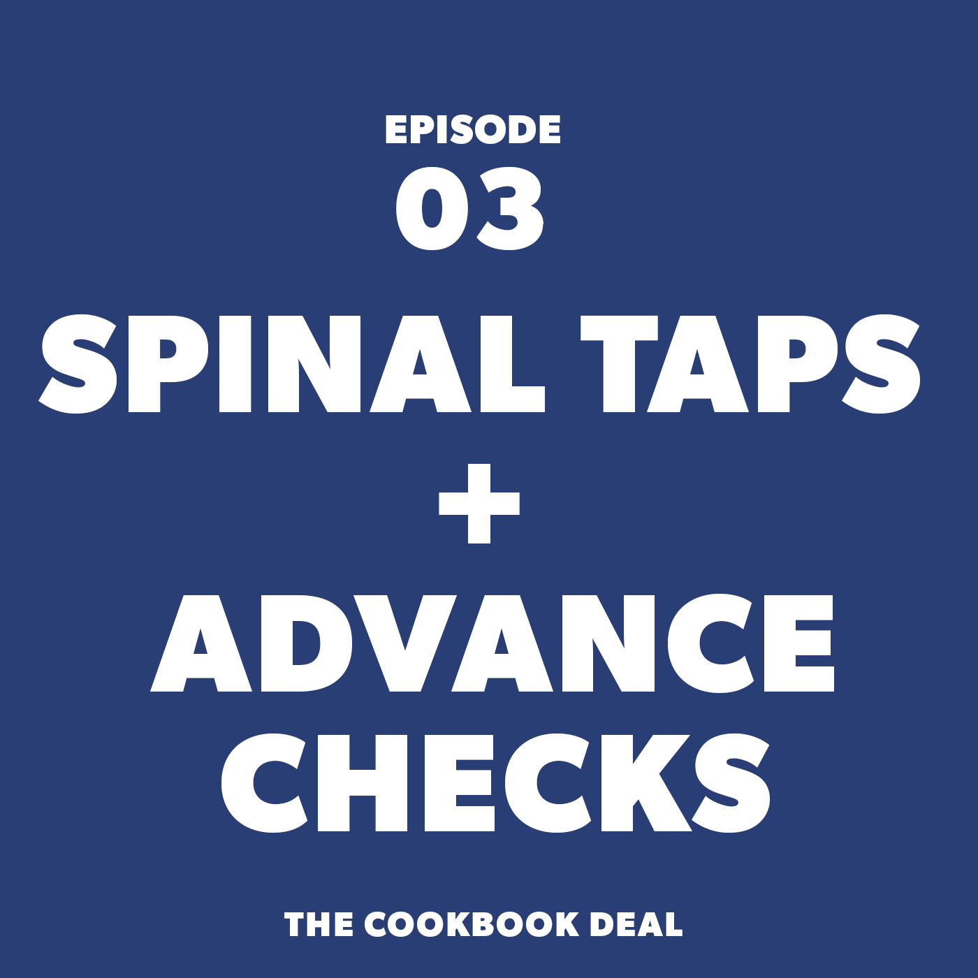 03-Cookbook-Deal-03-Podcast.png