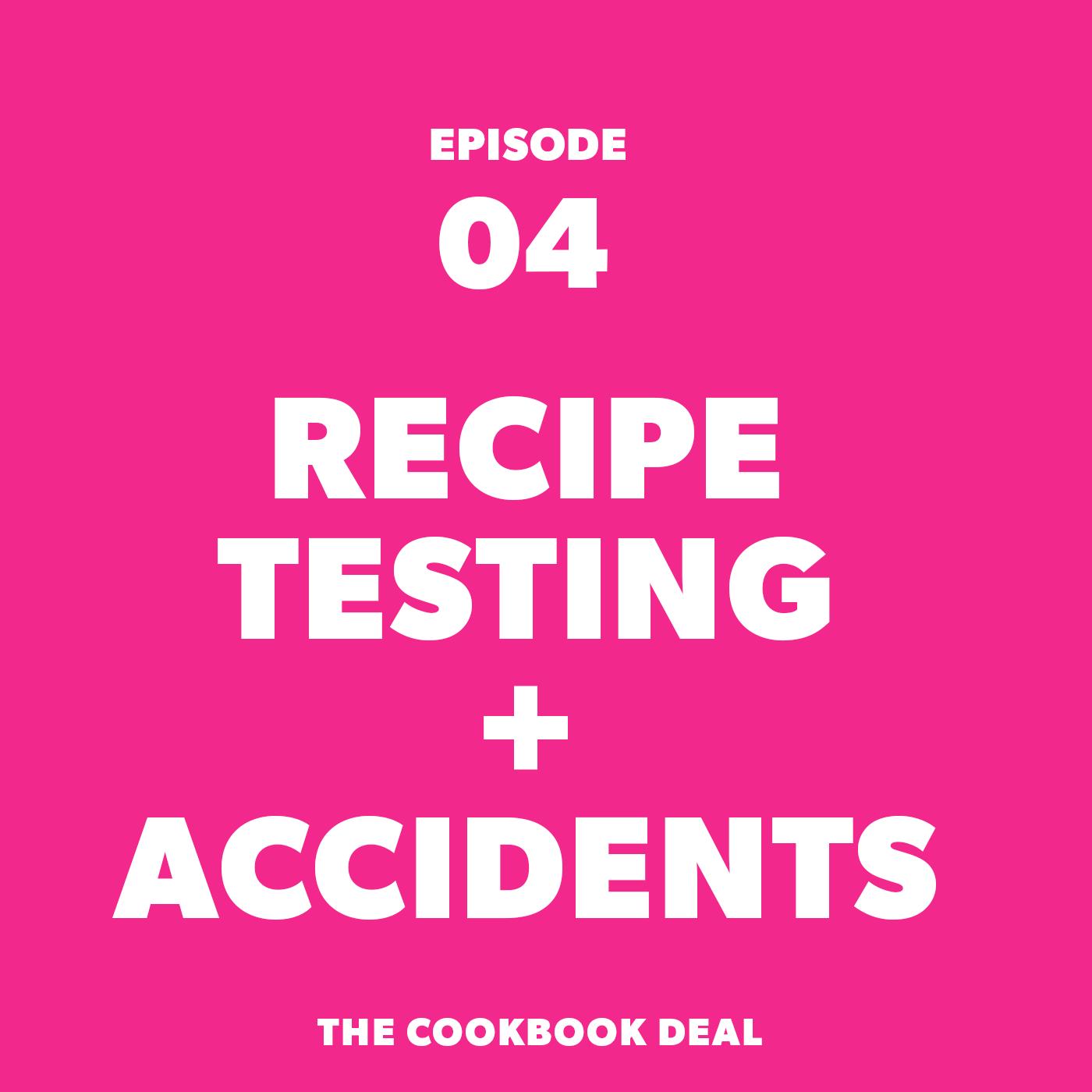 Cookbook-Deal-Pod-Intro-1400.png