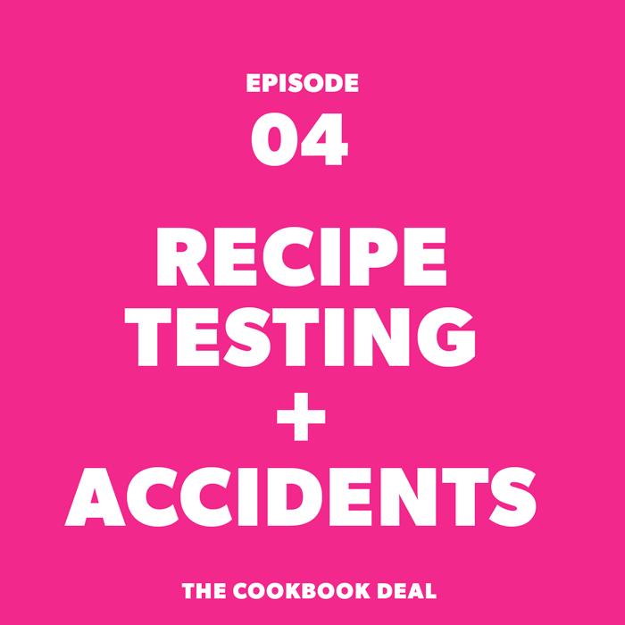 Cookbook-Deal-04.png