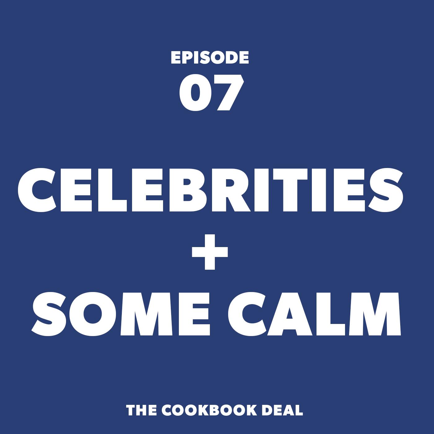 Cookbook-Deal.png