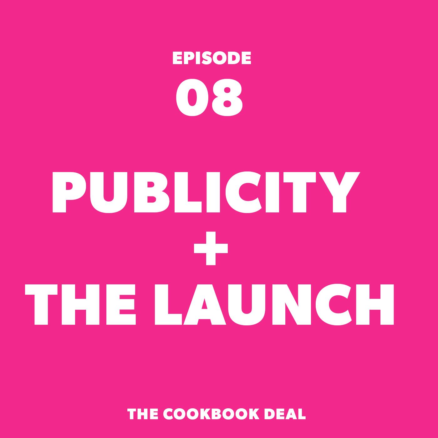 Cookbook-Deal-Pod-Final.png