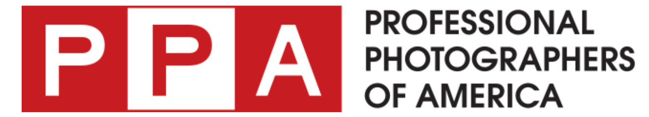ppa certified 2.png