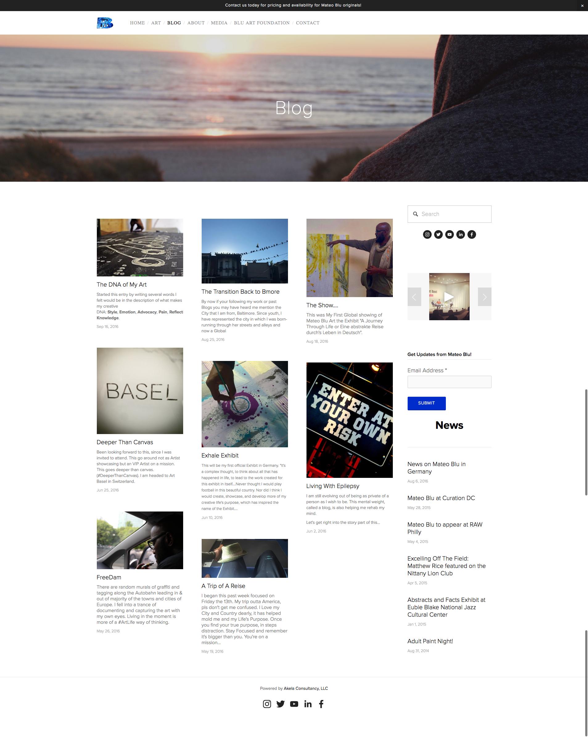 Blog Mateo Blu.png