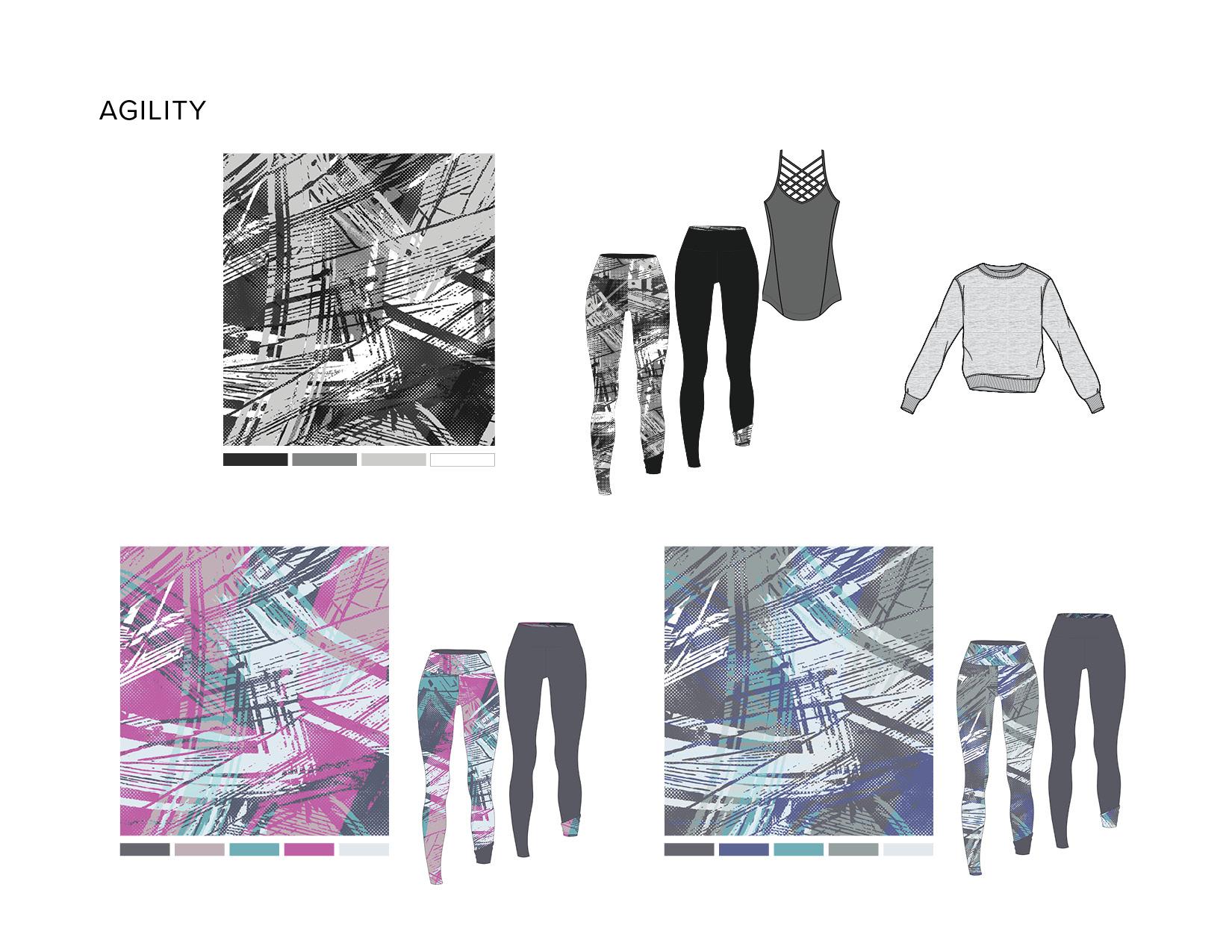 adidas_5_website24.jpg