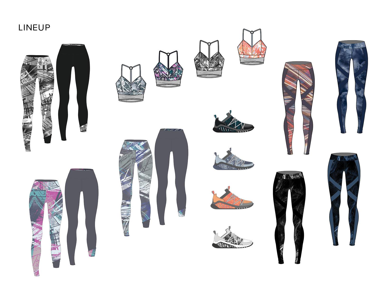 adidas_5_website27.jpg
