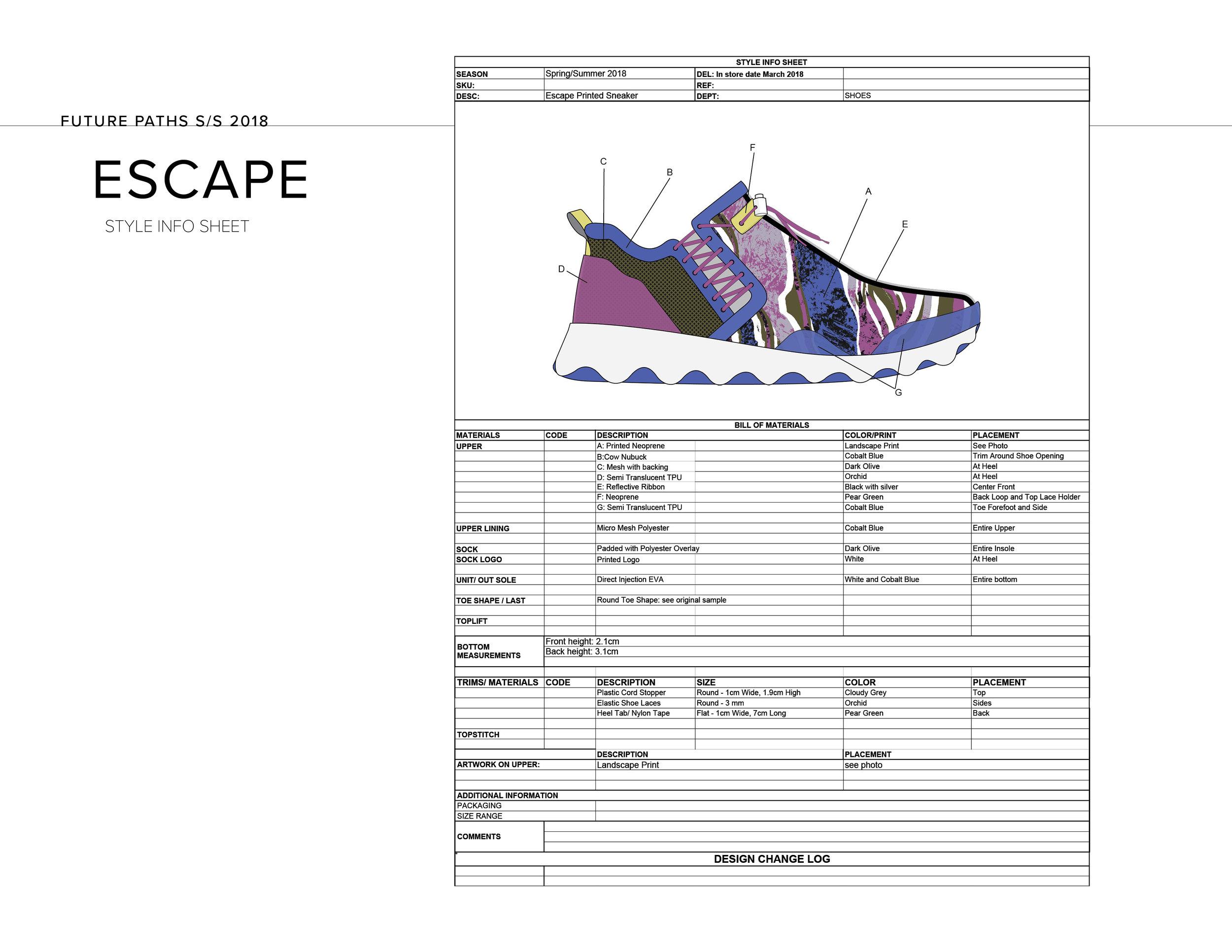 Shoe_FINAL_26.jpg