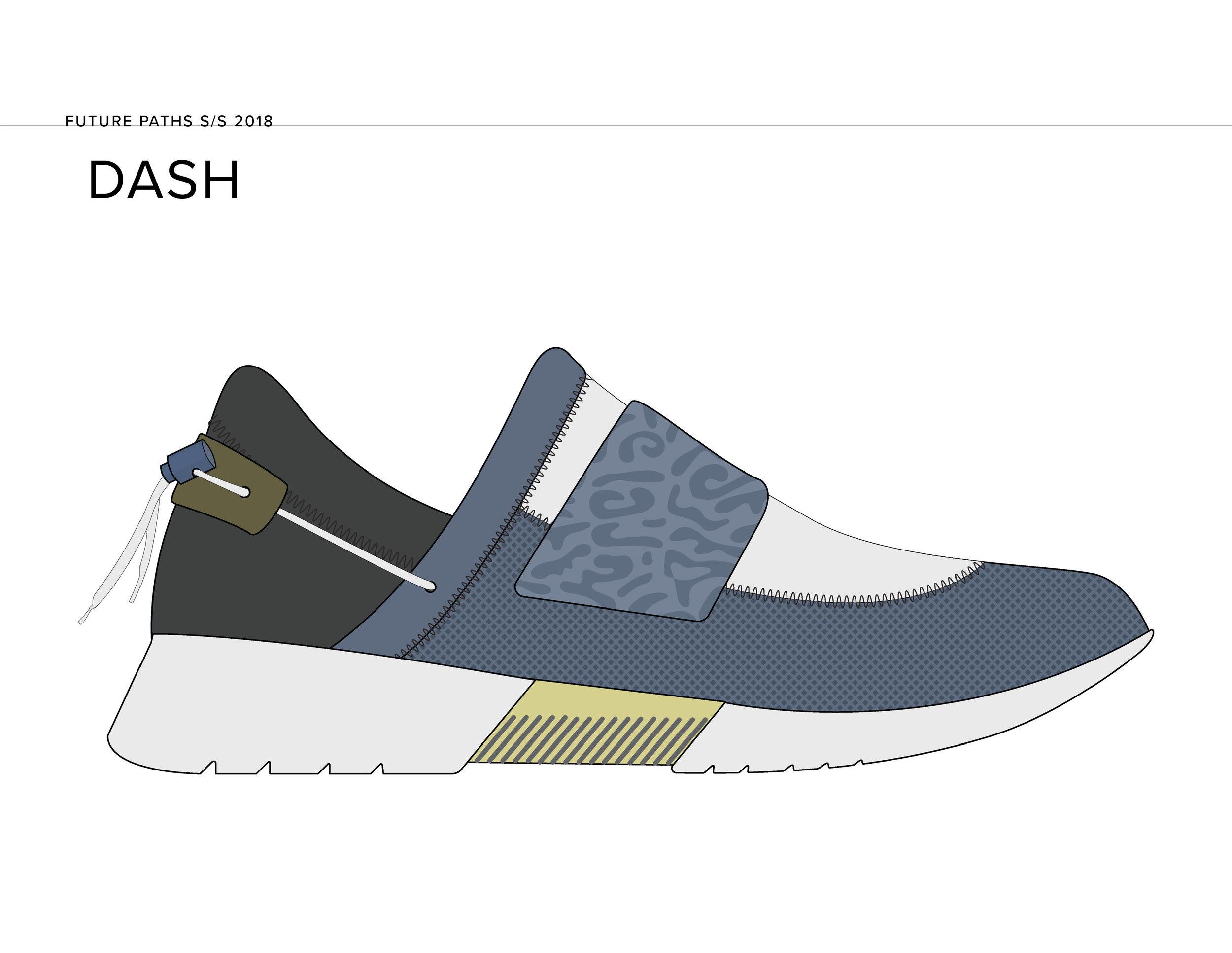 Shoe_FINAL_29.jpg