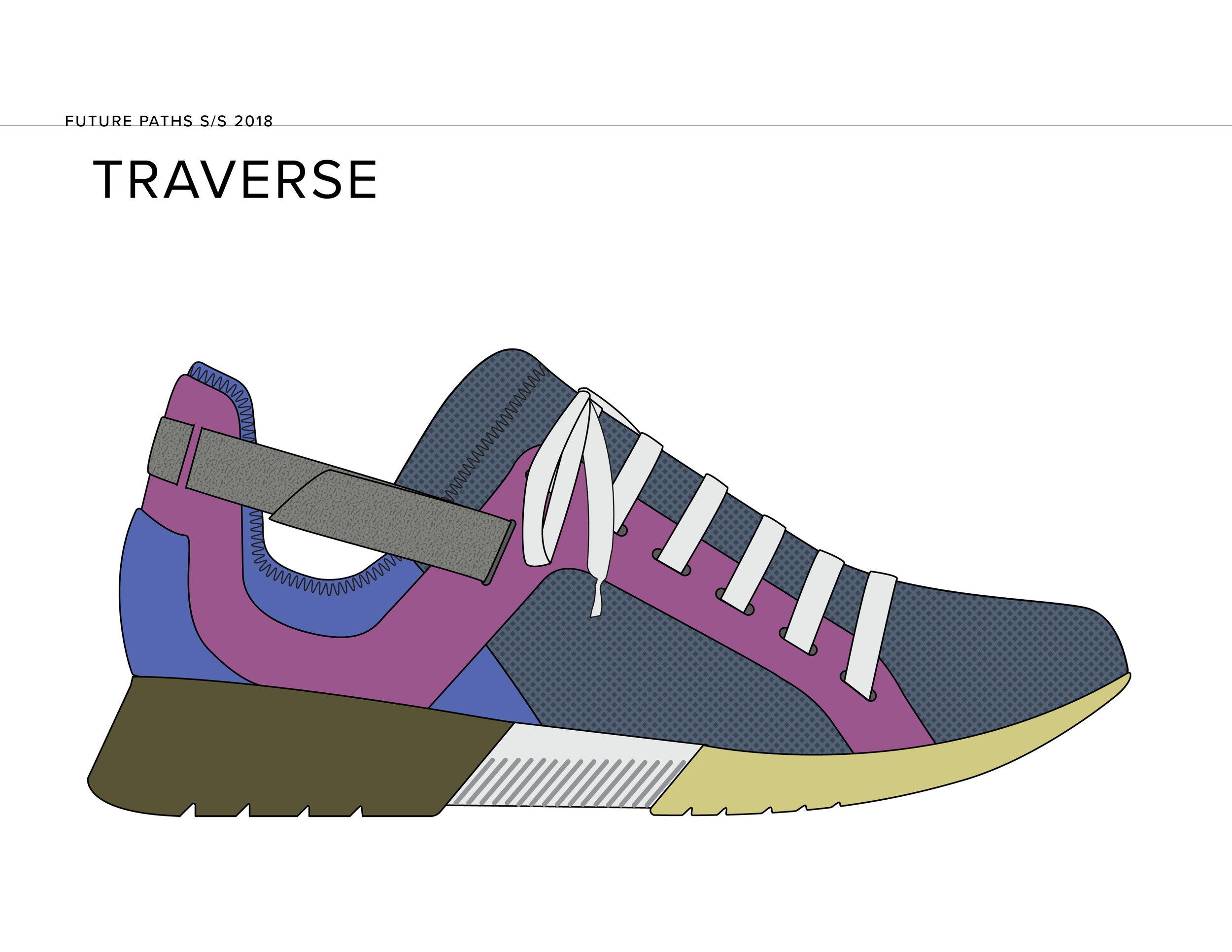 Shoe_FINAL_211.jpg