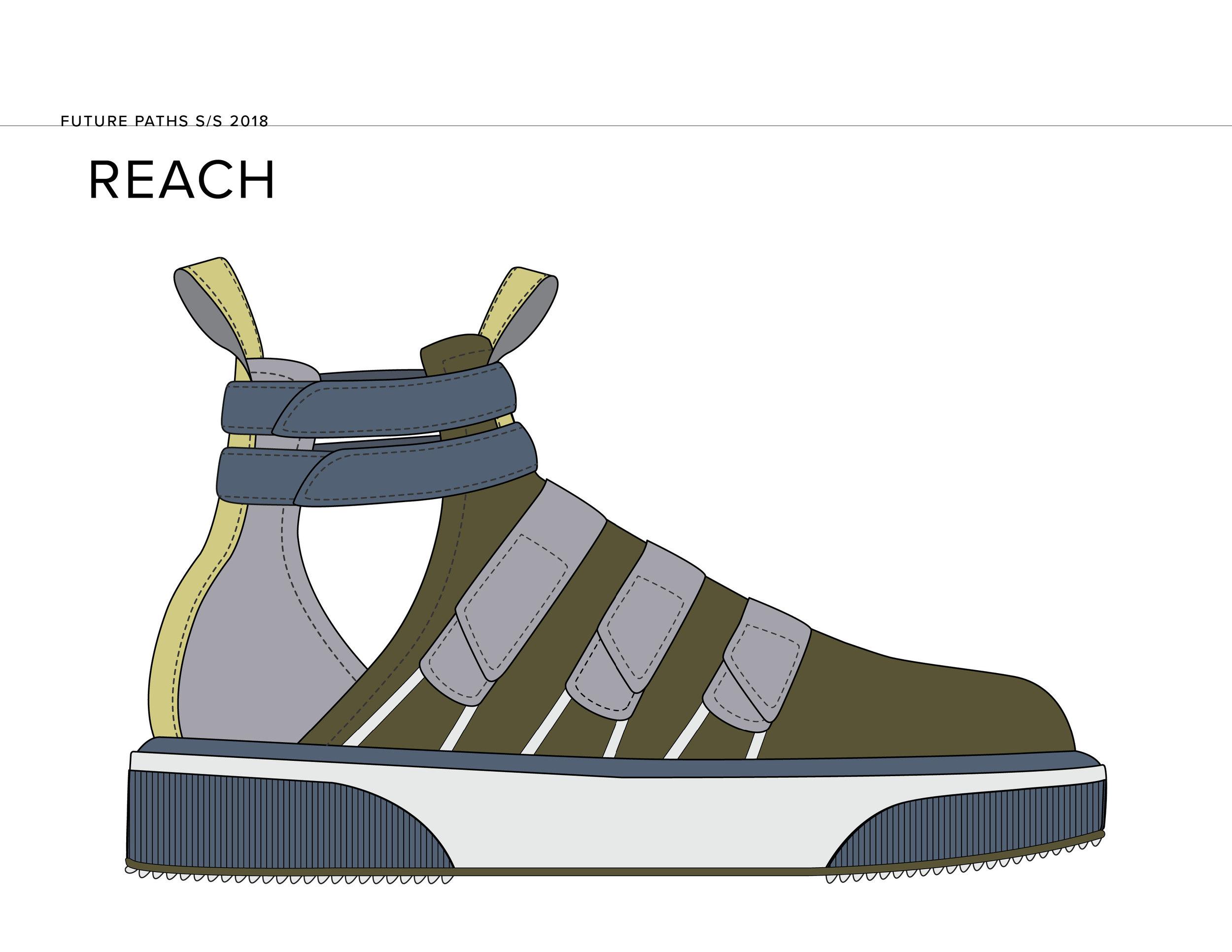 Shoe_FINAL_220.jpg