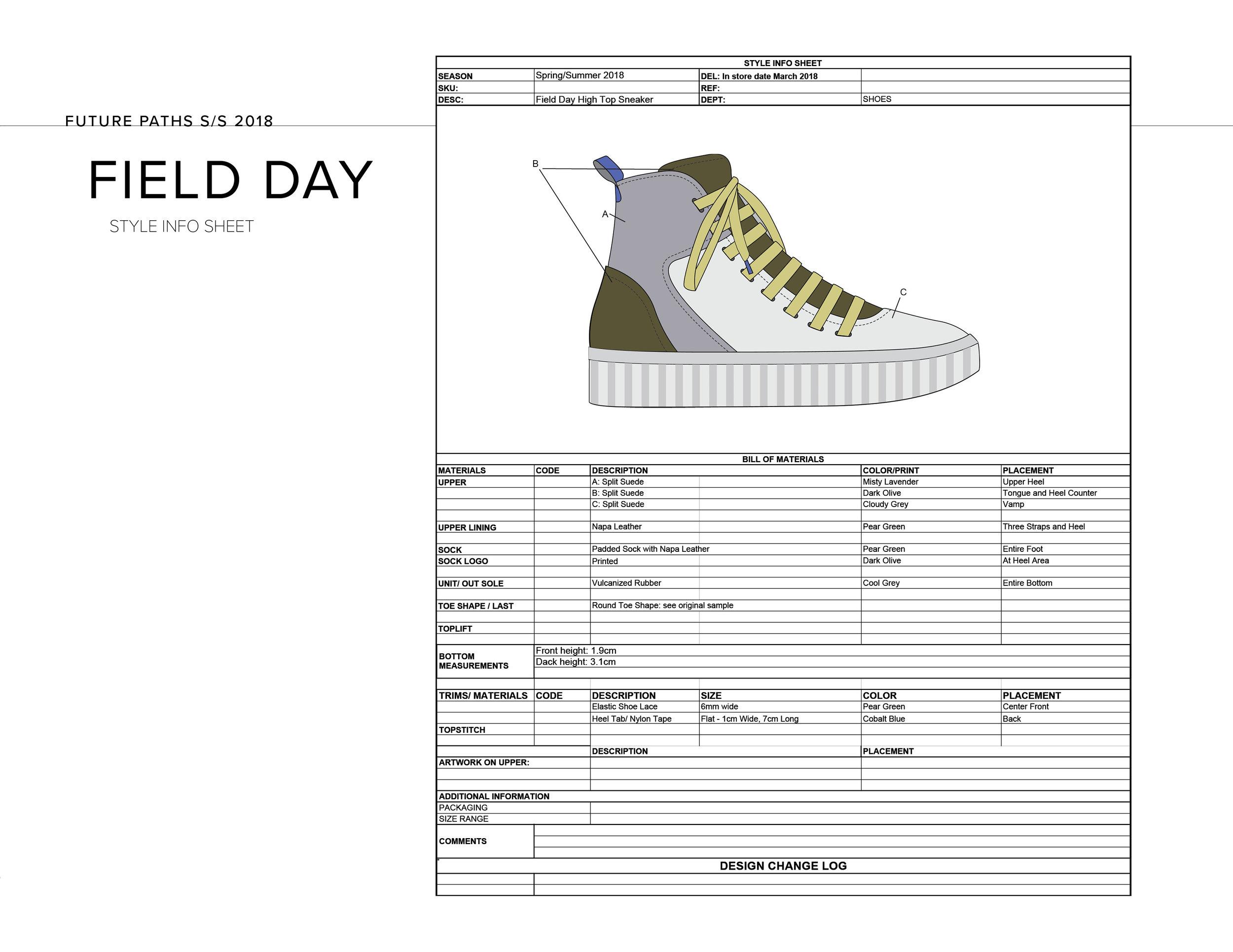 Shoe_FINAL_223.jpg