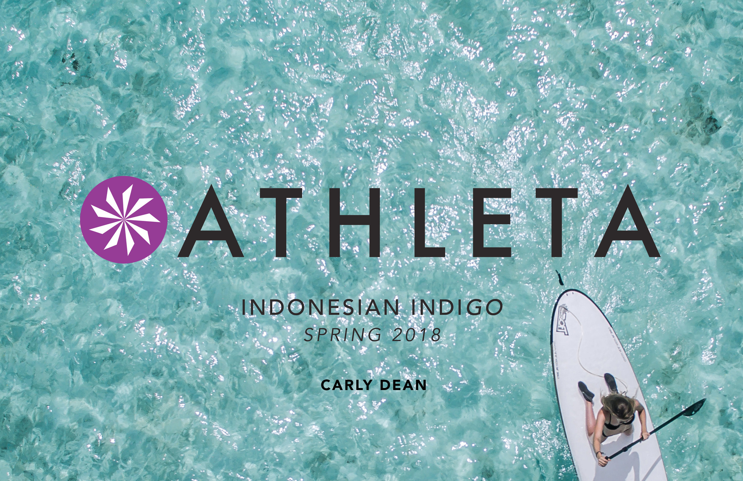 CARLY_DEAN_Athleta_SS_18.jpg