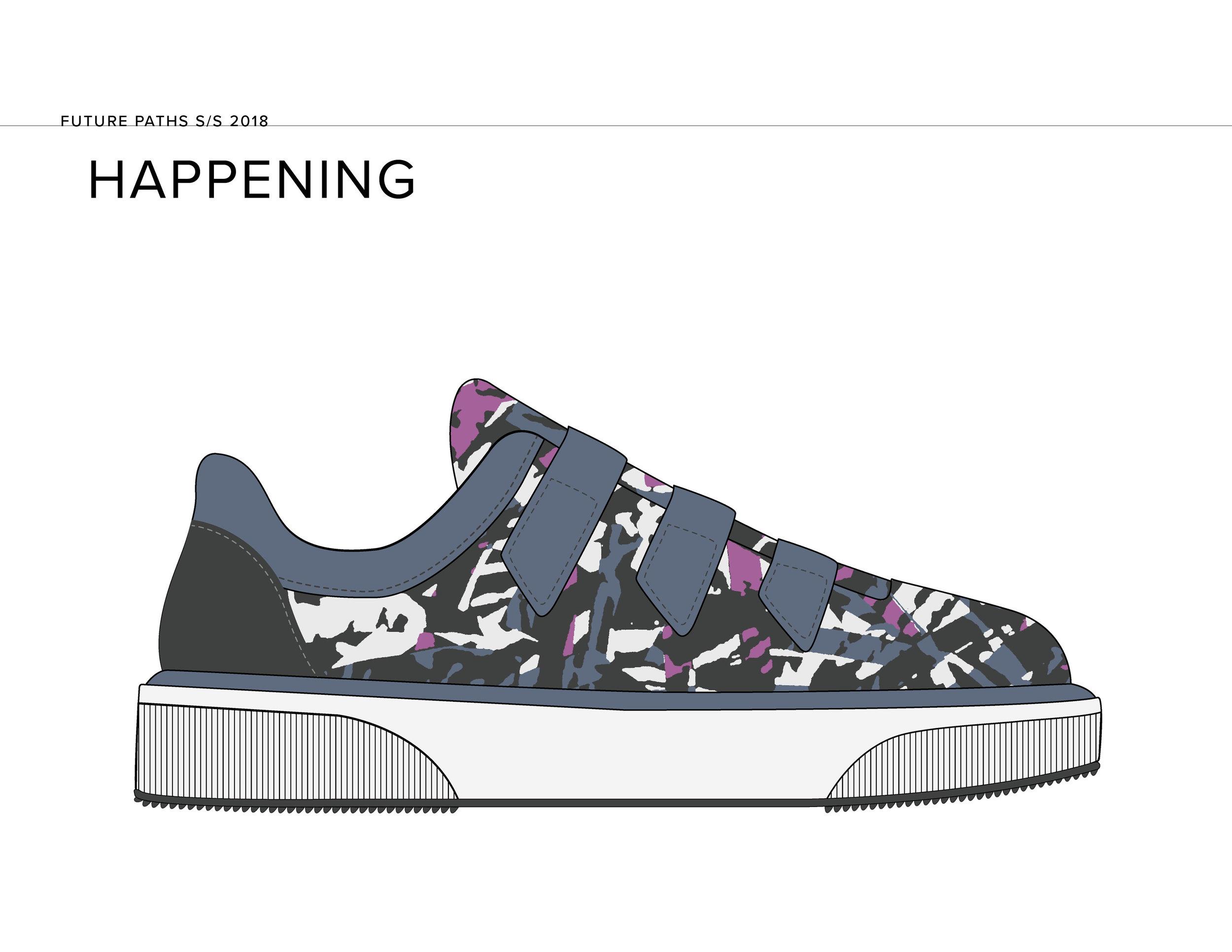 Shoe_FINAL_216.jpg