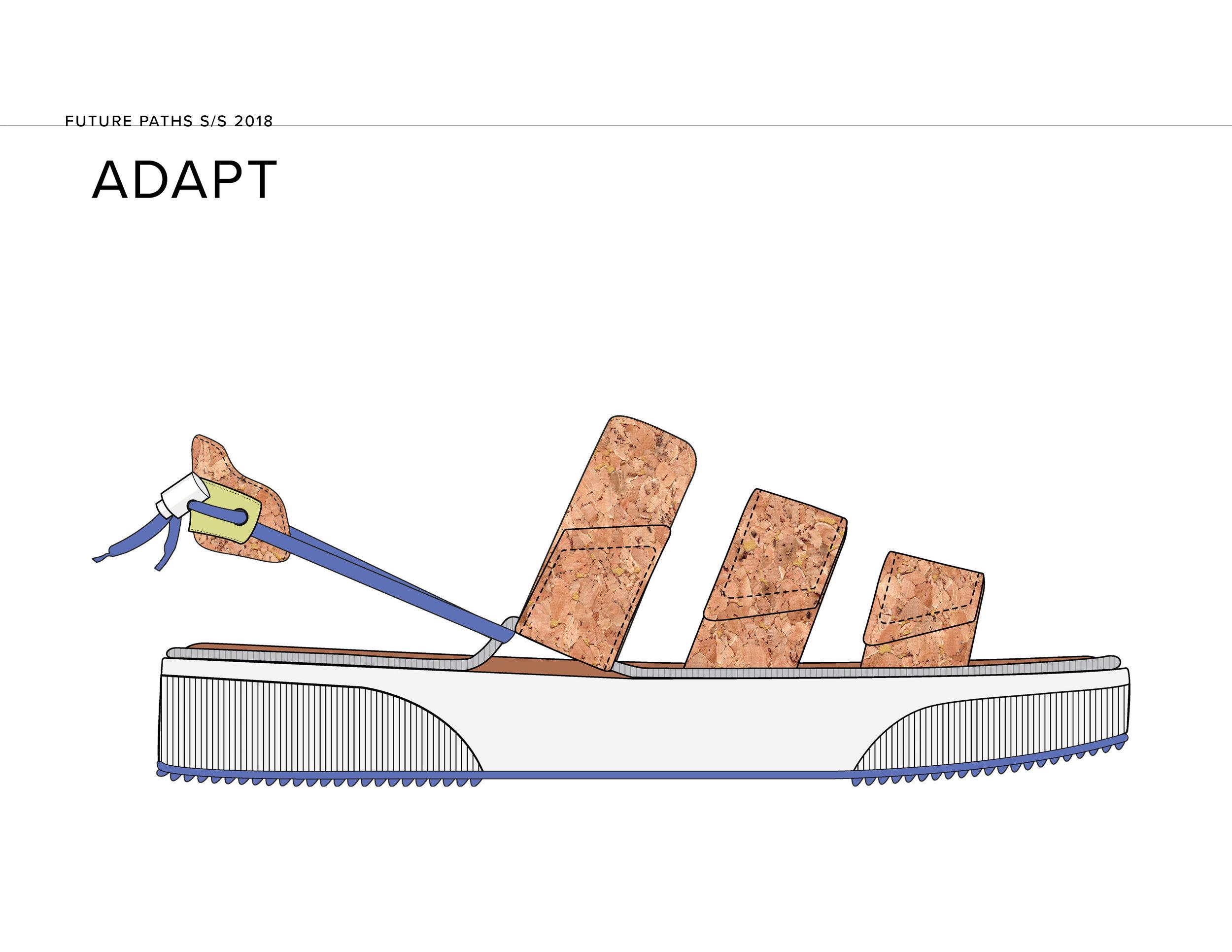 Shoe_FINAL_215.jpg