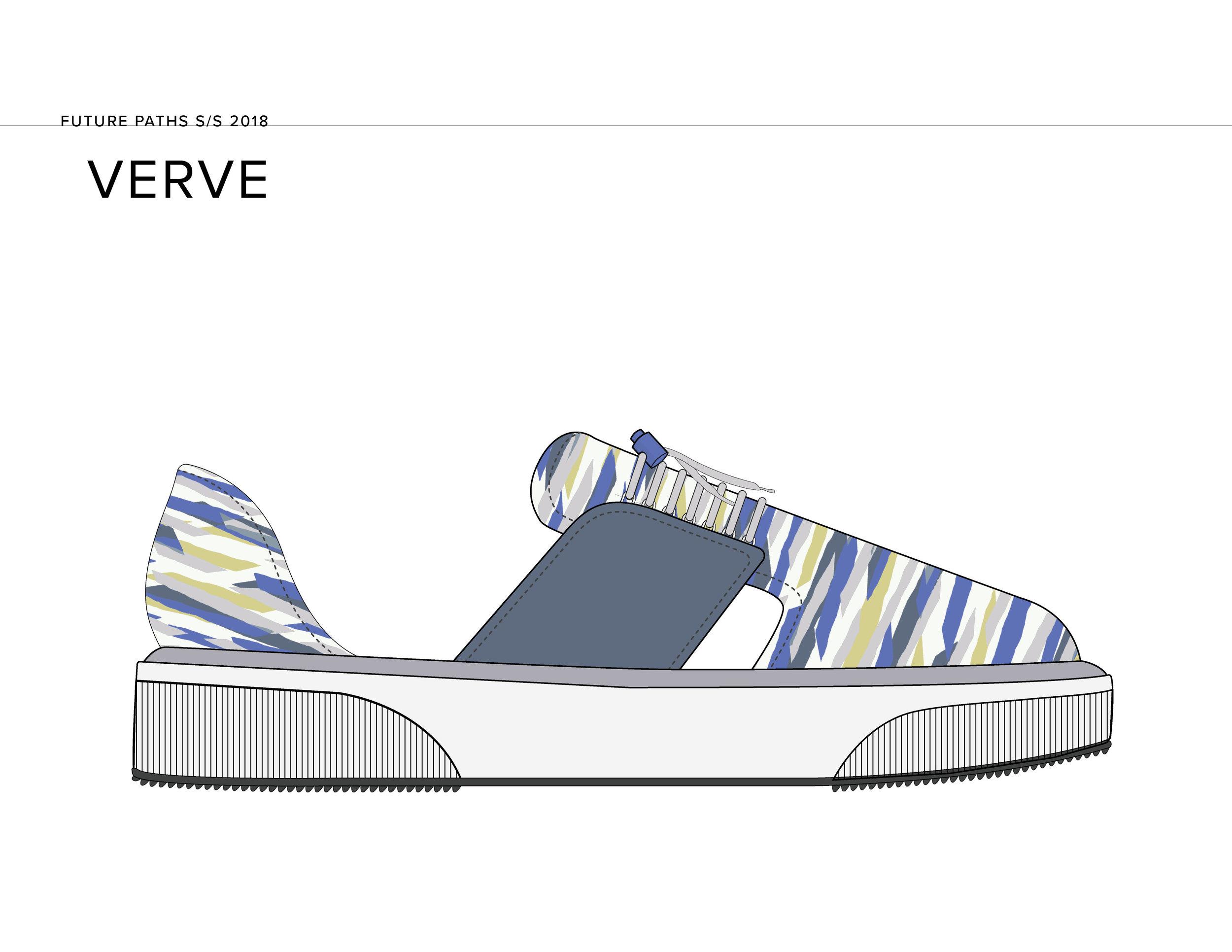 Shoe_FINAL_218.jpg