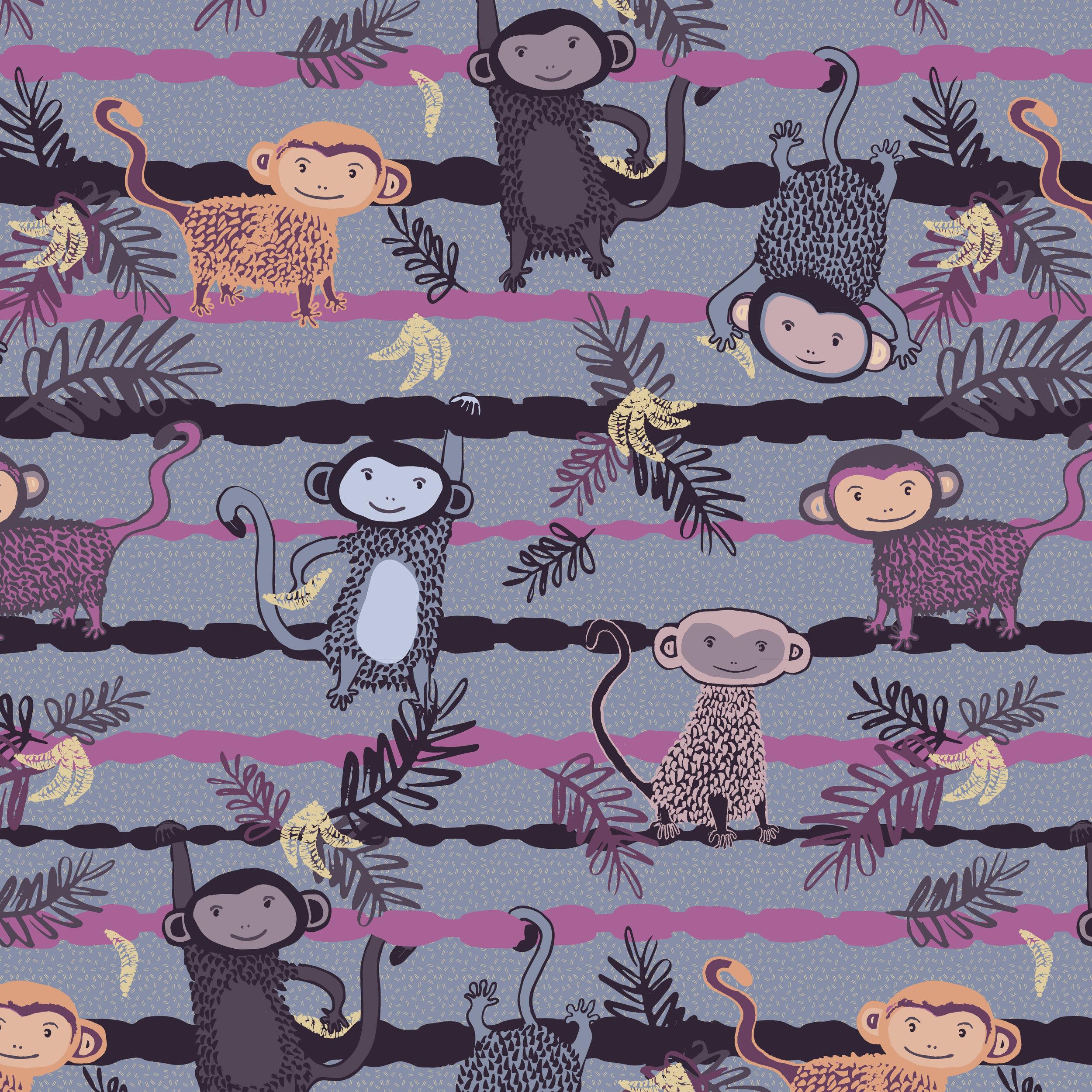 NEW___monkey_stripes.jpg