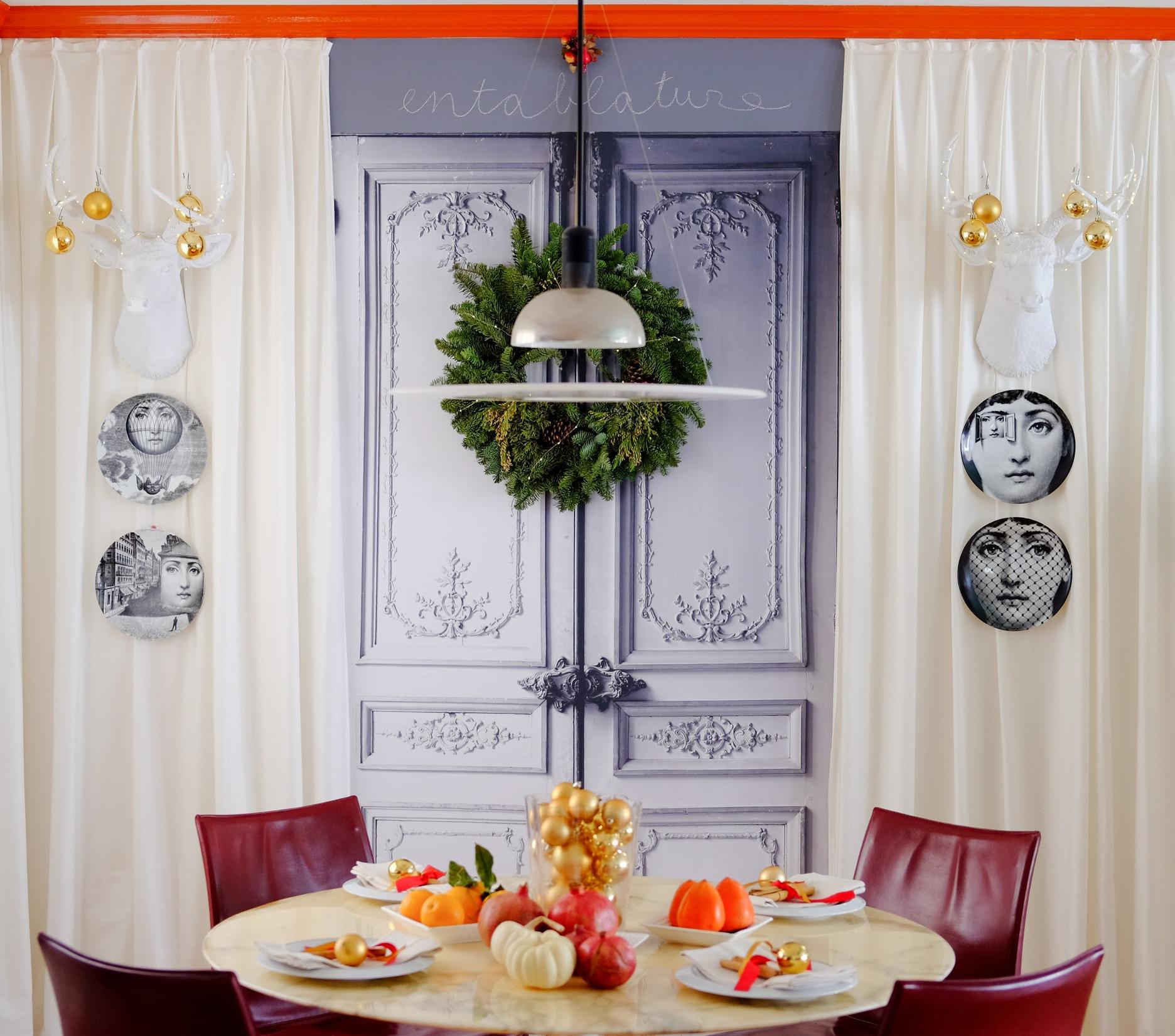 Dining Room Decor.jpg