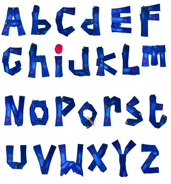 timmermans_b_typeface.jpg