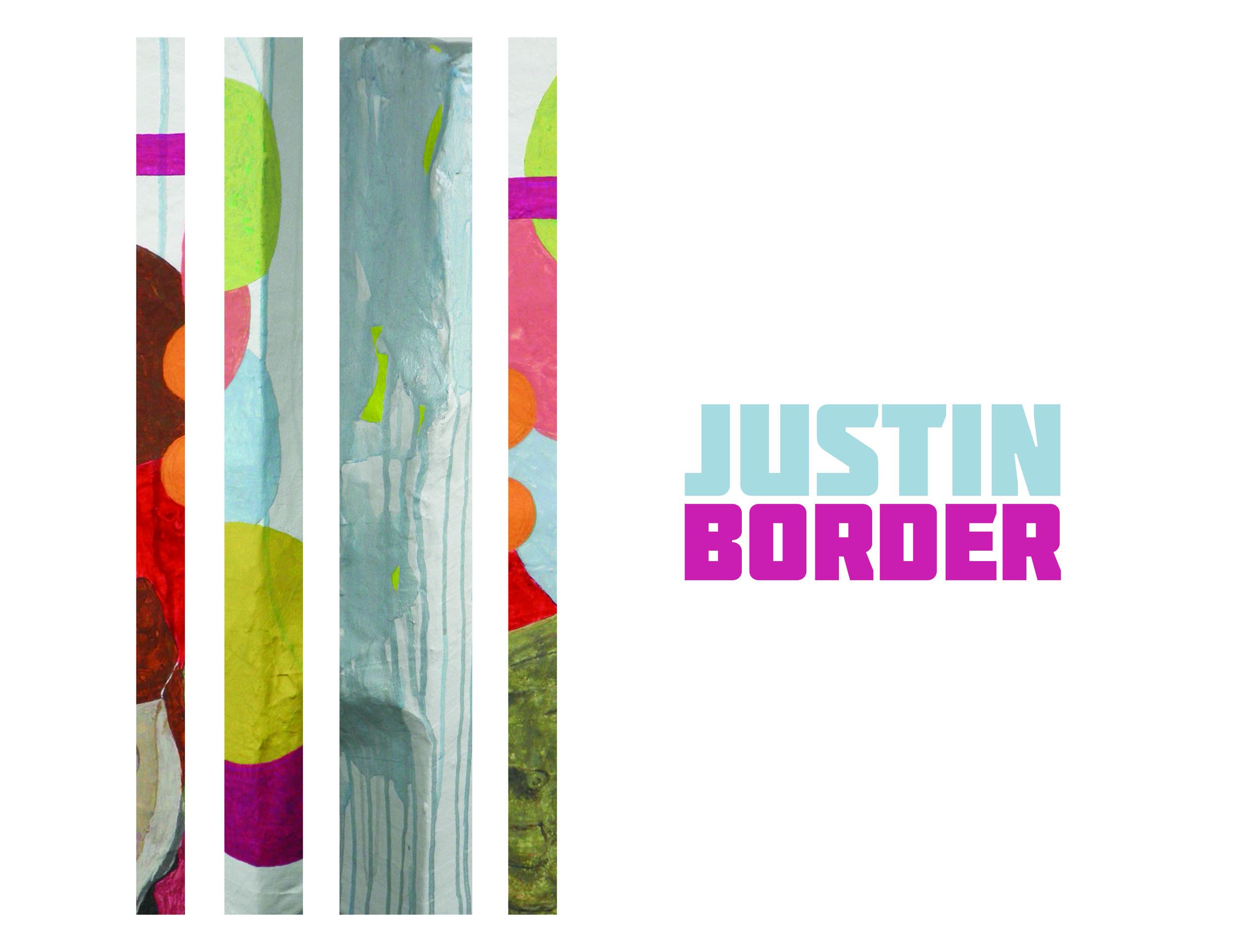 IUAH - JUSTIN BORDER2.jpg