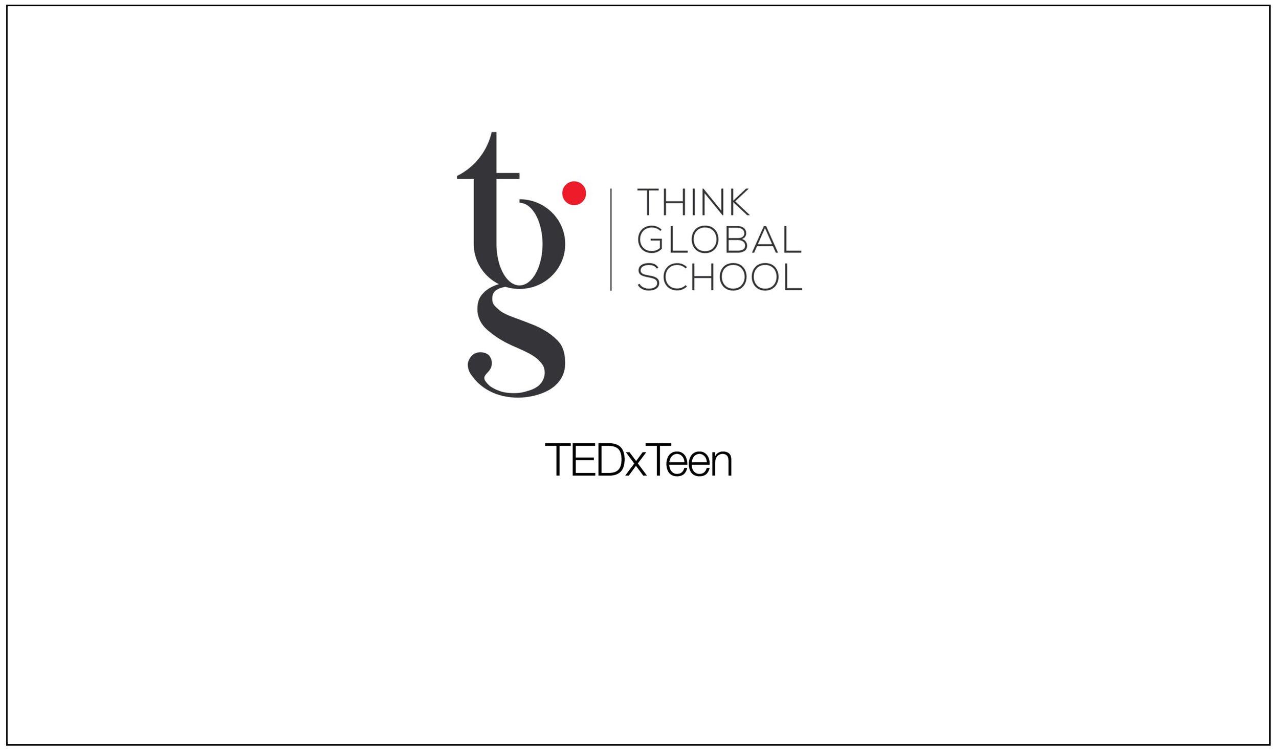 WAFFSite_Partner_ThinkGlobalSchool.jpg