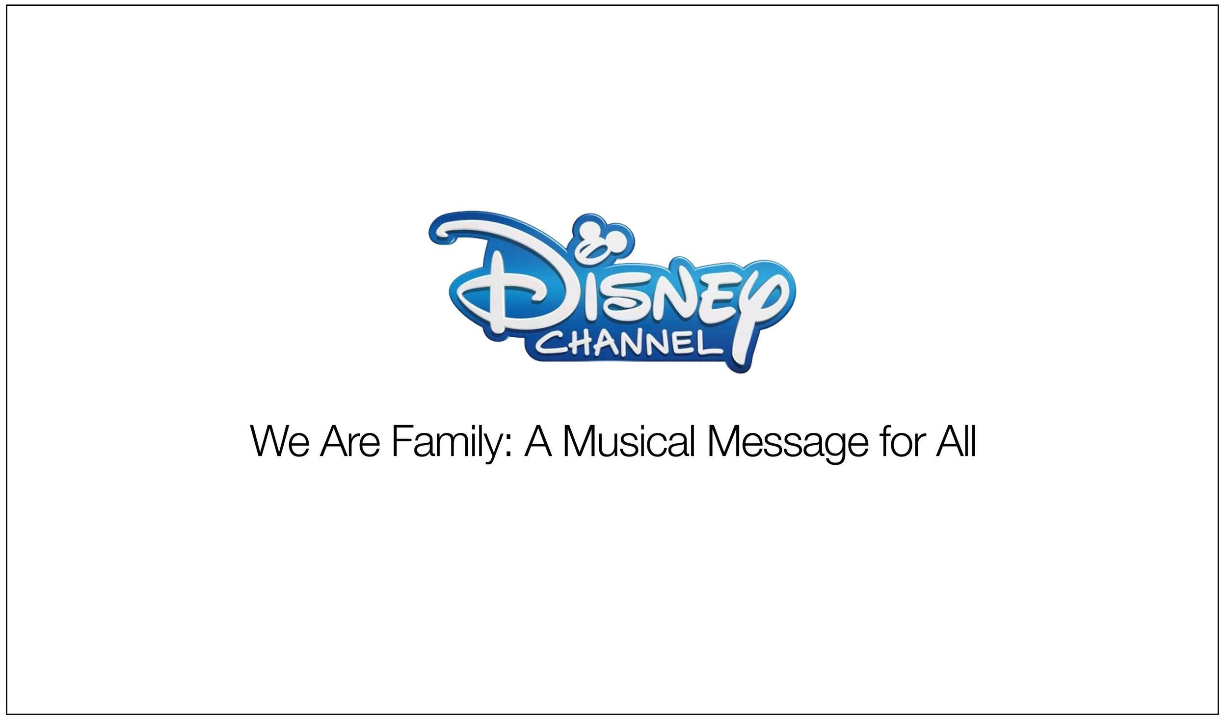 WAFFSite_Partner_DisneyChannel.jpg