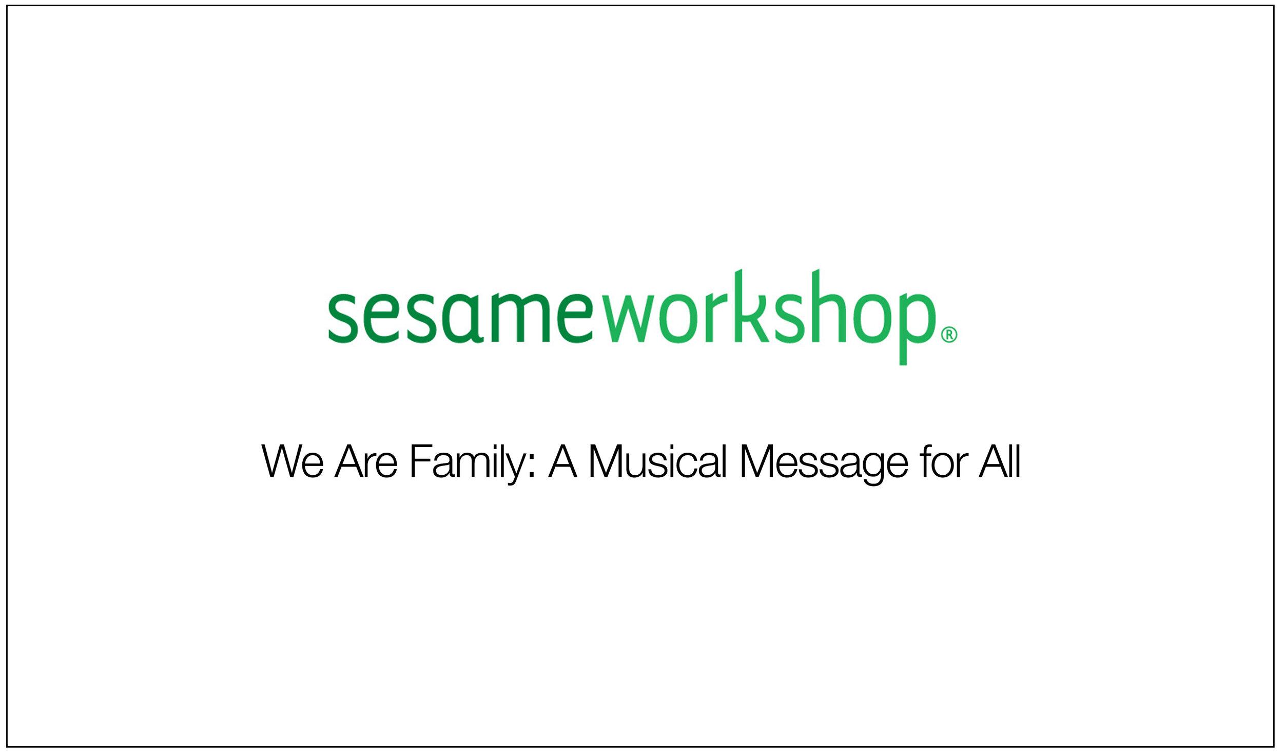 WAFFSite_Partner_SesameWorkshop.jpg